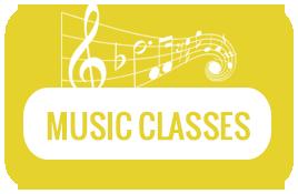 music-classeses